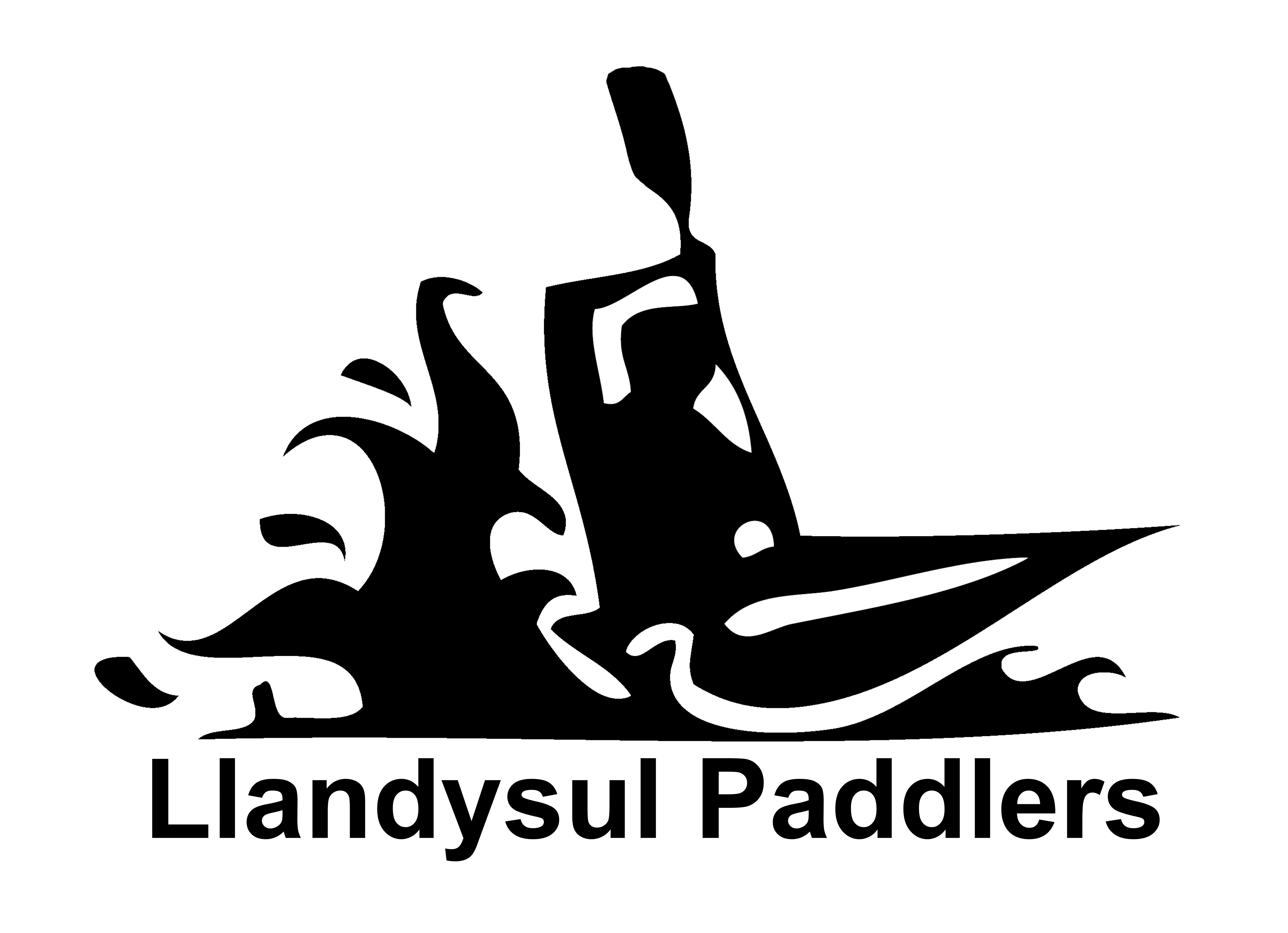 Llandysul Paddlers